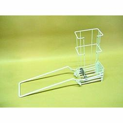 77703 Multi Crush Aluminum Can Crusher Kitchen &amp Dining