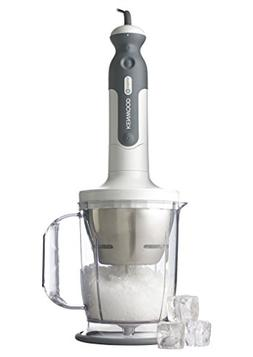 Kenwood 0W22100002 Triblade Hand Blender with Ice Crushing F
