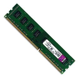 Kingston ValueRAM 4GB 1333MHz DDR3 Non-ECC CL9 DIMM Desktop