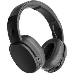 Brand New Skullcandy Crusher Wireless Over-Ear Headphones -