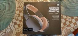 Skullcandy Crusher 360 Limited Edition