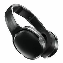 Skullcandy Crusher ANC Personalized Noise Canceling Wireless