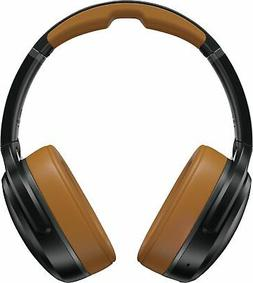 Skullcandy - Crusher ANC Wireless Noise Cancelling Over-the-