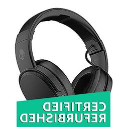 Skullcandy Crusher Bluetooth Wireless Over-Ear Headphones wi