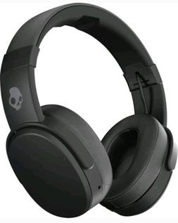 Skullcandy Crusher Over-Ear Bluetooth Wireless Headphones Br