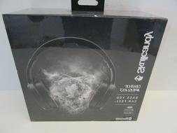 Skullcandy Crusher Wireless Over-the-Ear Headphones with Mic