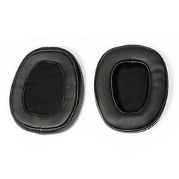 Foam Cover Earmuffs Earpads Cups Replacement for Skull Candy