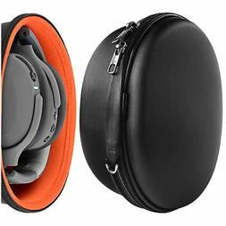Headphones Case for Skullcandy Crusher Bluetooth Wireless, S