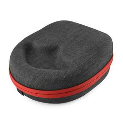 Headphones Case for Sennheiser HD 598, MOMENTUM, Skullcandy