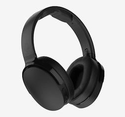 Skullcandy Hesh 3 Bluetooth Wireless Over-Ear Headphones wit