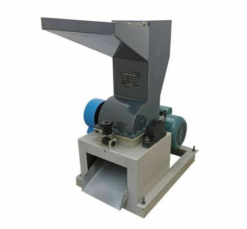 220V Hammer Crusher--3mm,6mm,10mm US