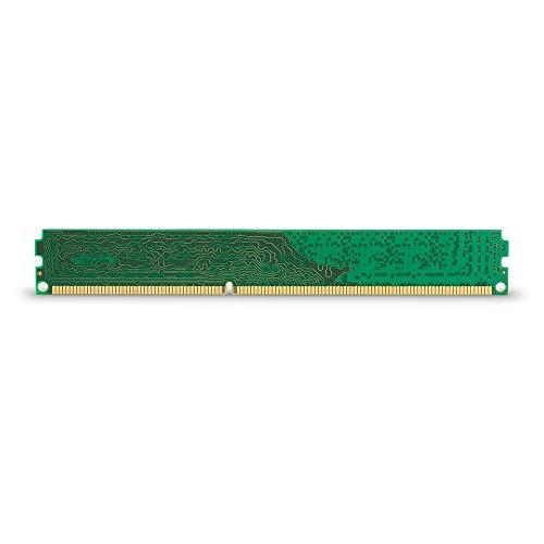 Kingston Technology MHz 240-Pin DDR3 Memory