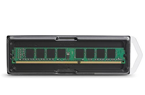 Kingston MHz Memory Module