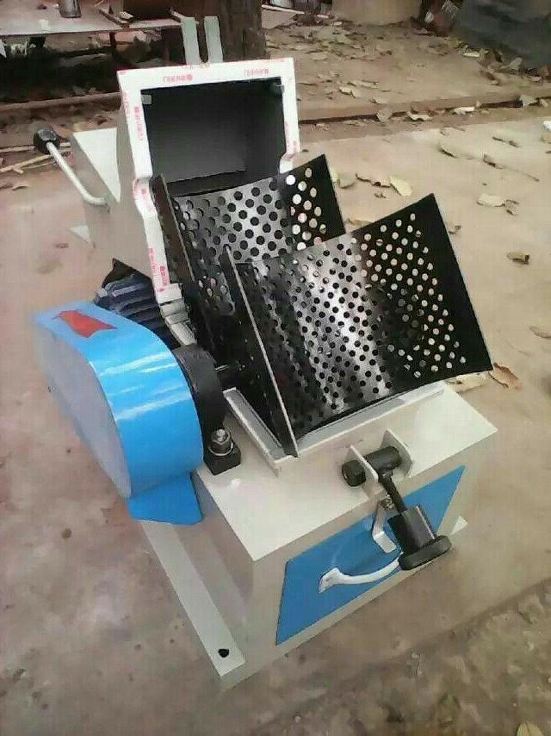 Business&Industry:220V Crusher for Rock Crushing&Glass etc. New Best