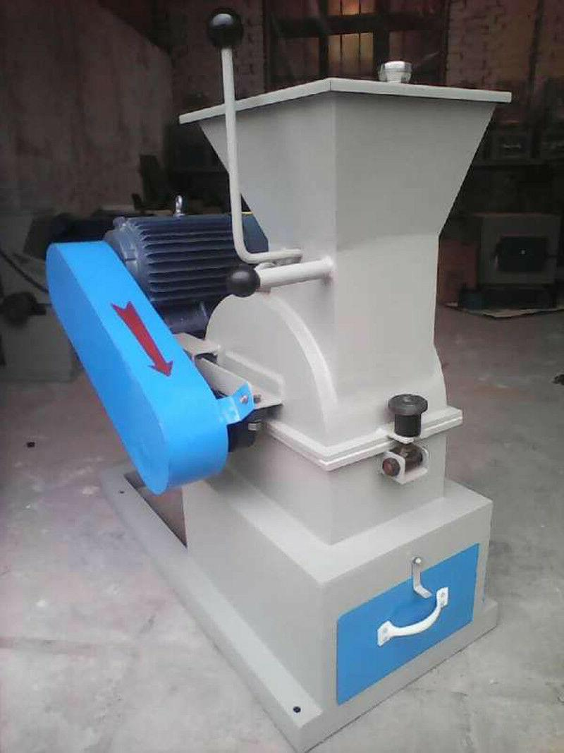 business and industry 220v mini hammer crusher