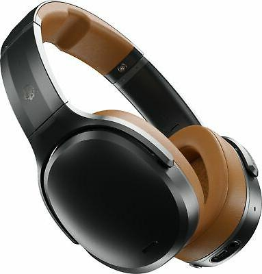 Skullcandy Wireless Noise Headphones