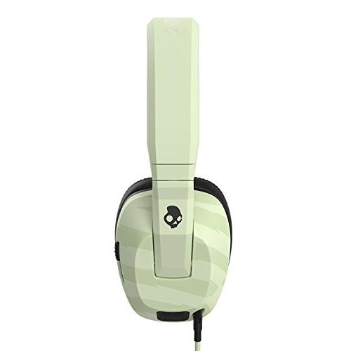 Skullcandy Crusher Only/GITD/Black