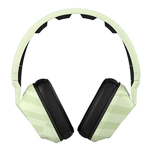 crusher headphones locals gitd