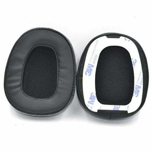 1 Replacement Pads Cushions for Skullcandy 2.0