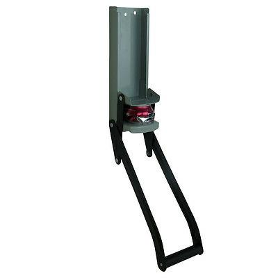 Heavy Can Crusher Opener, to FREE
