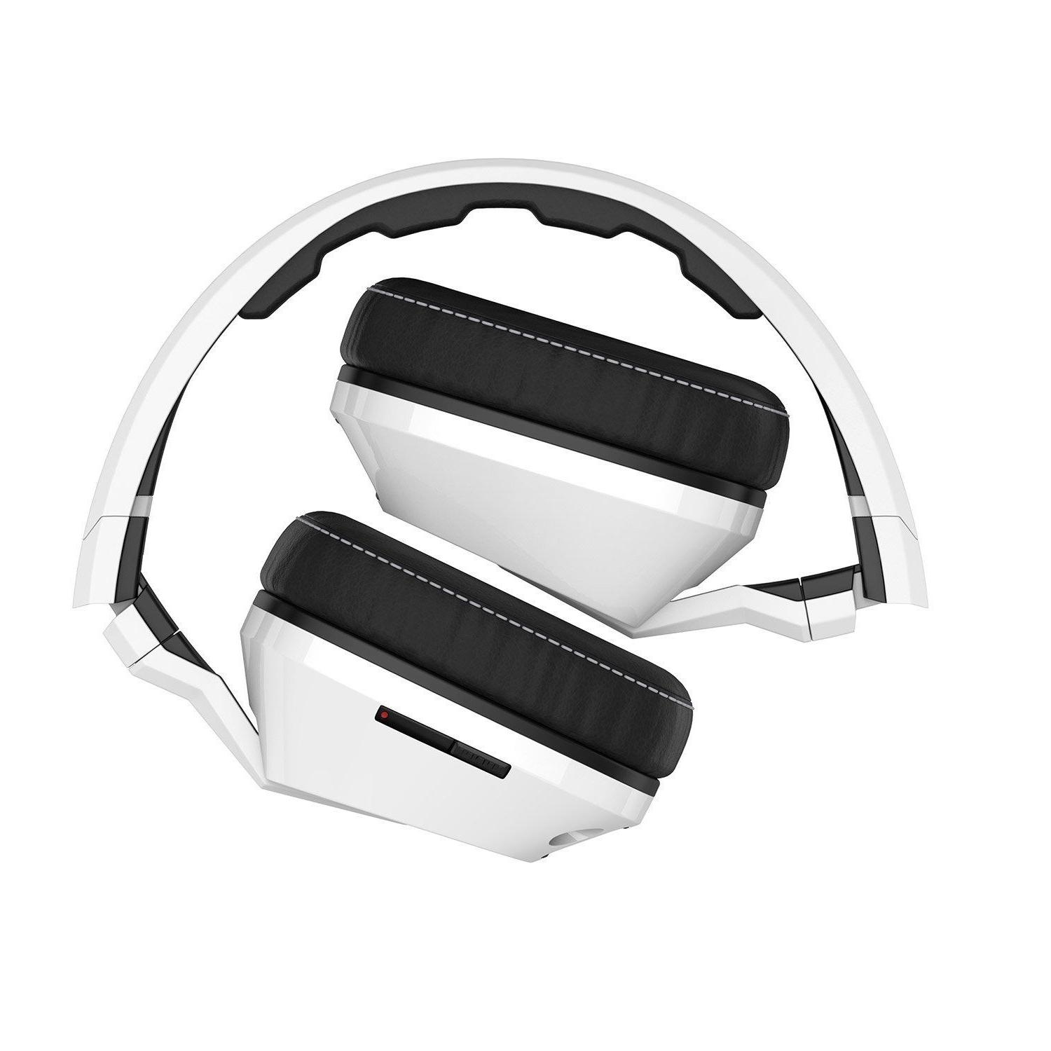 New Skullcandy Crusher with Built-in Mic