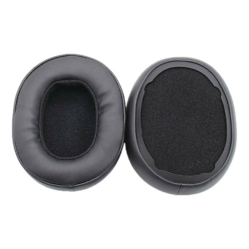 Replacement Earpads For 3.0 Wireless