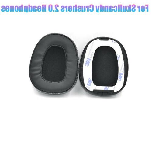 US SHIP Replacement EarPads Cover