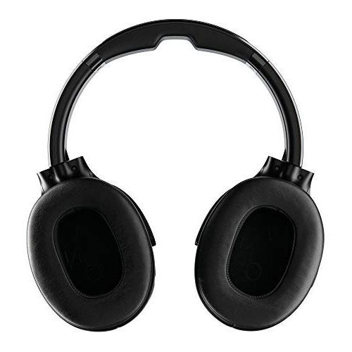 Skullcandy Venue Bluetooth Active -