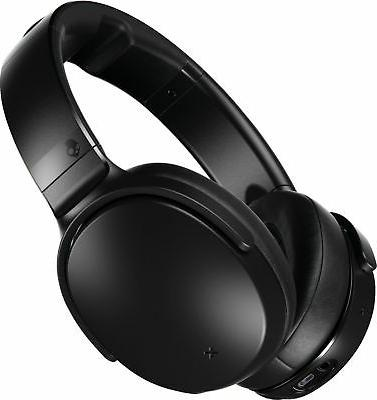 venue bluetooth wireless active noise cancelling headphones