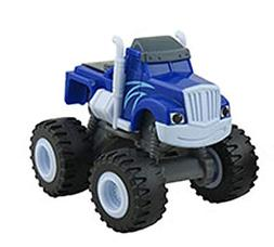 Fisher-Price Nickelodeon Blaze and The Monster Machines Mons