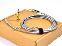 Replacement Audio Upgrade 5N OCC Cable For S Crusher AVIATOR