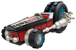 Skylanders SuperChargers: Vehicle Crypt Crusher Character Pa