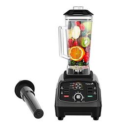 Smoothie Blender, OKWINT Professional High Speed Blender, 70