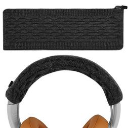 Geekria Thickening Sweater Headband Cover, Compatible with S