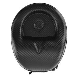 UltraSkin Compact Headphones Case for SkullCandy Hesh 3, Hes
