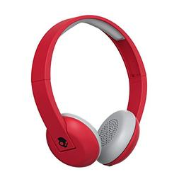 Skullcandy Uproar Wireless S5URHW-462 On-Ear Bluetooth Headp