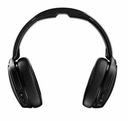 Skullcandy Venue Active Noise Canceling Wireless Bluetooth H
