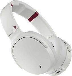 Skullcandy Venue Active Noise Cancelling Wireless Bluetooth