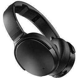 Skullcandy Venue Bluetooth Wireless Active Noise Cancelling